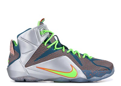 df34f3f03c2 Lebron 12 As