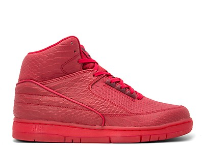 another chance 910dc f334b air python prm
