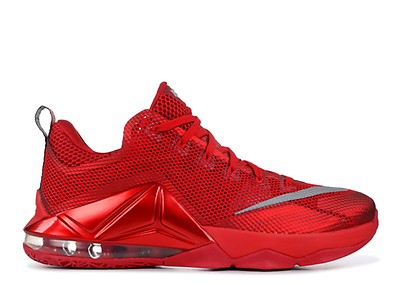finest selection 1aa00 89c95 lebron 12 low