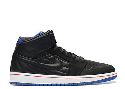 Air Jordan 1 Retro 99