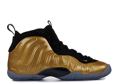 1065ec09b7a nike. air foamposite pro.  250.00+. little posite one (gs)