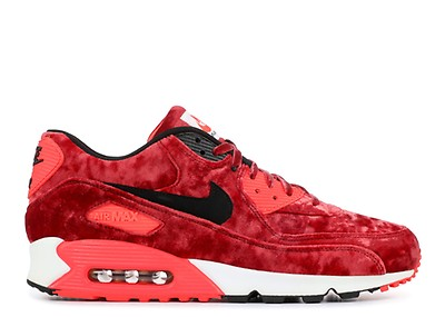 los angeles 6cca4 83292 air max 90 anniversary