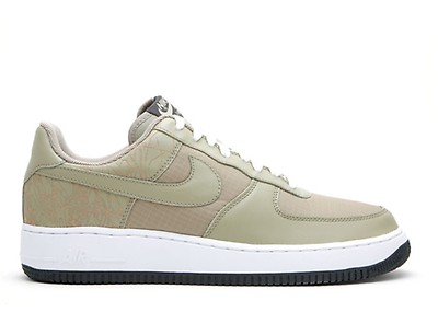 finest selection 9825d 697a7 air force 1 low military qk