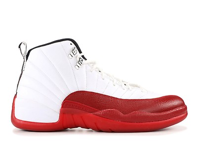 ad99446a00c Air Jordan 12 Retro
