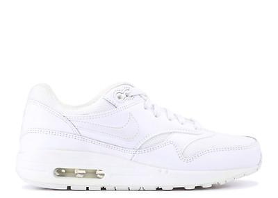 463b03979d Air Max 95 Le (gs) - Nike - 310830 101 - white/metallic silver-flash ...