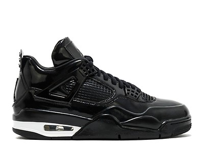 newest c3efc fd307 air jordan 4 11lab4