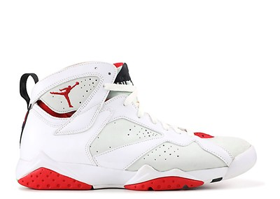 newest collection 38467 252a1 air jordan 7 retro