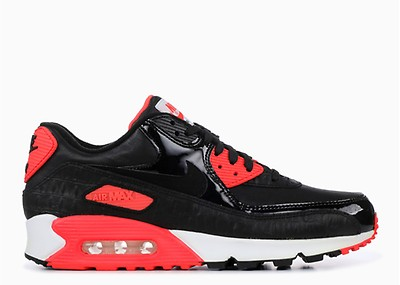 new styles 67431 8705b air max 90 anniversary