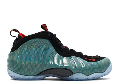 lowest price 73077 ec5a2 air foamposite one