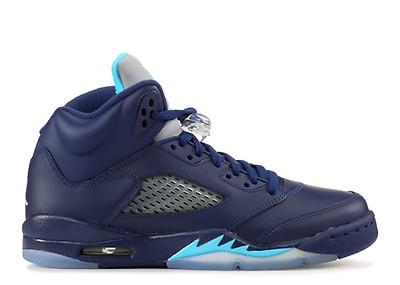 58cd0810a1b4 Air Jordan 5 Retro