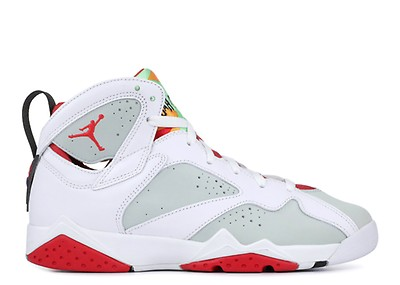 timeless design c0660 aed1b air jordan 7 retro bg (gs) ...