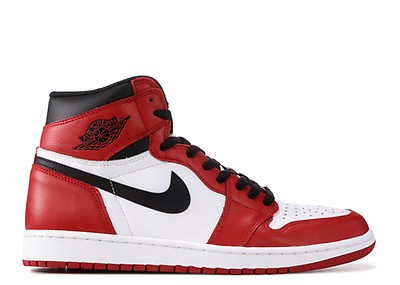 77d81e0ec45f1 The 10  Air Jordan 1