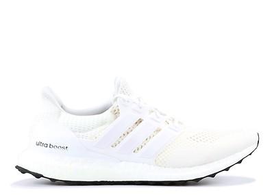 55e2edf13ada Ultra Boost M - Adidas - aq5929 - white white