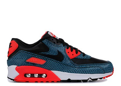 online retailer 5af4f 2831a air max 90 anniversary