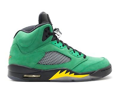3f653e6a7ef157 Air Jordan 5 Retro Q54