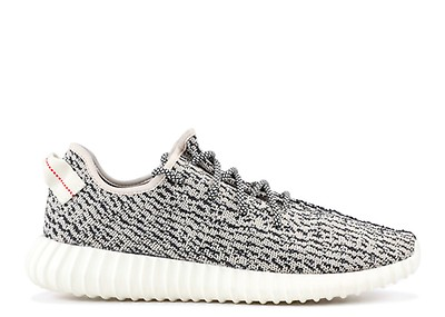 pick up e6225 3d831 Yeezy Boost 350