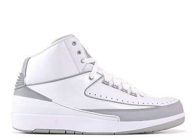 b913dd4163fae0 Air Jordan 2 Retro