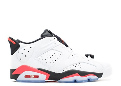 check out 43572 72e49 air jordan 6 retro low