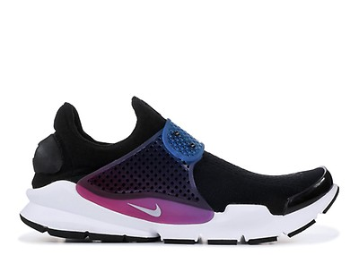 Sock Dart Sp   Fragment - Nike - 728748 401 - photo blue summit ... 5093f9be2