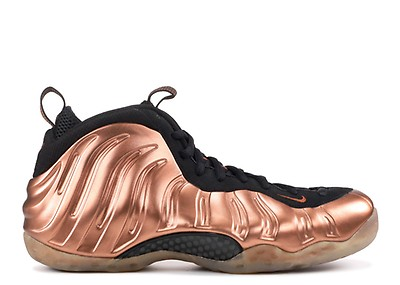 the latest bc5a5 c5986 Air Foamposite One 'Pewter'