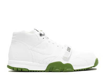 new product 06969 fcbb7 air trainer 1 mid sp fragment