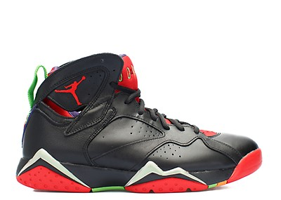 83ee12499f3b6 Air Jordan 7 Retro