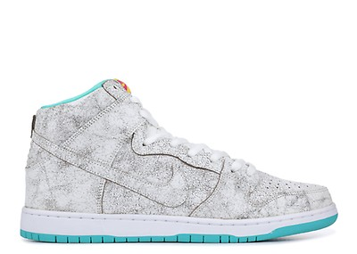 outlet store 31580 c7bb4 dunk high premium sb