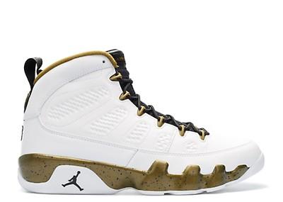 new product 1d20f 03dab Air Jordan 9 Retro