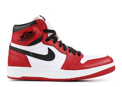 low priced 955ba 10be3 air jordan 1 high the return