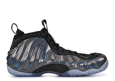 d7cdca7a762 Air Foamposite One Paranorman