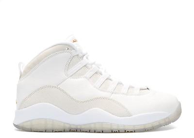 timeless design 86593 8308e Air Jordan 8 Retro Ovo
