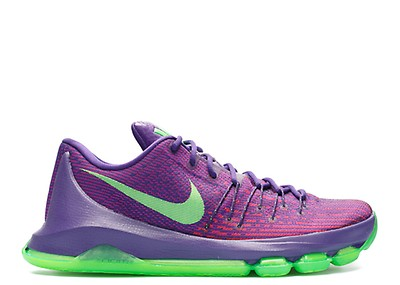 best sneakers 17b68 1a0ce kd 8