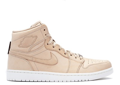 22df46a0455292 Air Jordan 1 Pinnacle