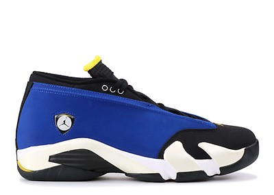 14985d944ec3 Air Jordan 14 Retro Low