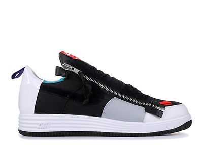 hot sales 5dd0a 2221c lunar force 1 sp  acronym