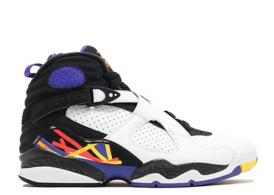 6202cb1b99f2ab Air Jordan 8 Retro