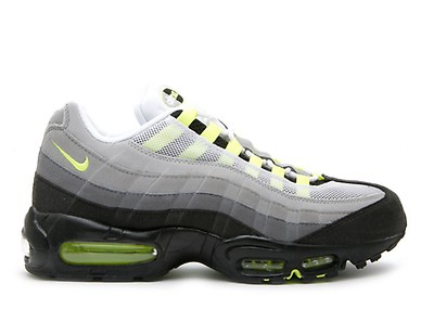 separation shoes 90adc 87c4d air max 95