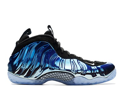buy popular 87336 a0d10 air foamposite one prm
