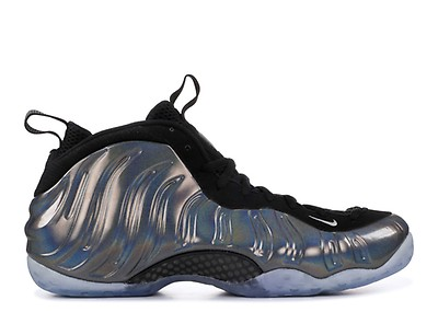 separation shoes 2803c b6a10 air foamposite one