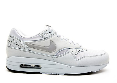 50% off outlet store sale new arrival Air Max 1 Id