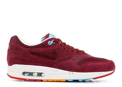 huge discount 77684 1934b air max 1 premium