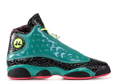 to buy 1bb8b 517a7 air jordan 13 retro db bg (gs)