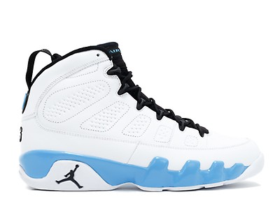 fcd1391cac0a Air Jordan 9 Retro