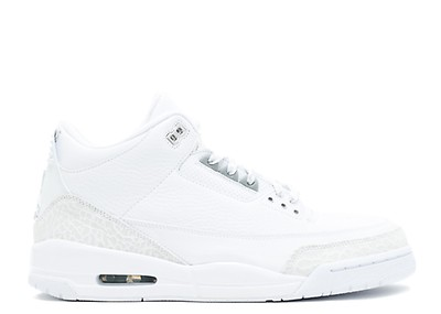 new concept 51cf2 96c58 air jordan 3 retro