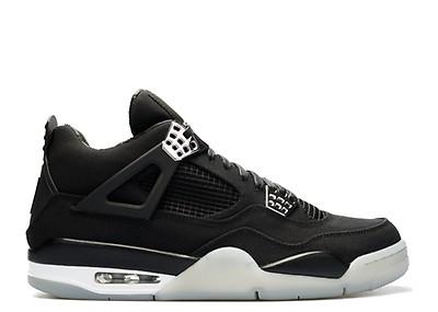 new products ac641 b4683 Air Jordan 4 Retro