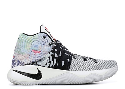 online store 20ba6 fb759 kyrie 2