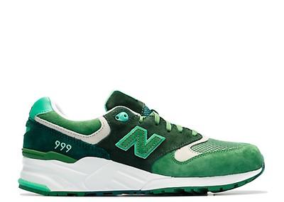 separation shoes d6fc1 ec290 Ml999 - New Balance - ml999bb - grey/maroon | Flight Club