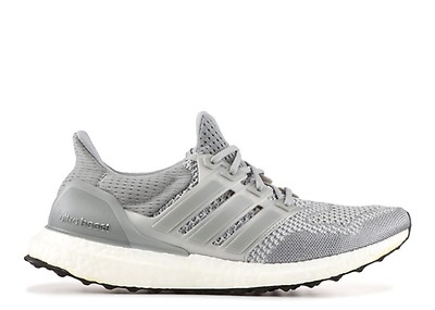 ba37553e62db9 Ultra Boost Kolor - Adidas - af6219 - solar orange grey