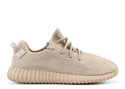 pick up f3dd3 d300c Yeezy Boost 350