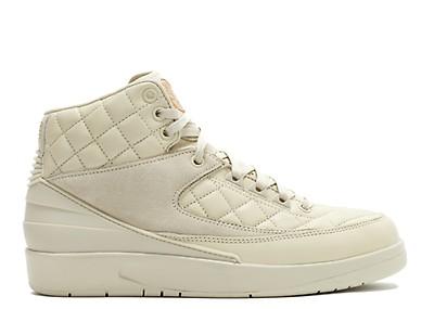 size 40 eb2d8 04d27 Air Jordan 2 'Quai 54'